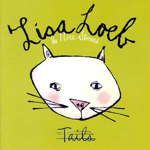 Lisa Loeb Tails