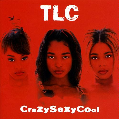 the majors best buy my tlc